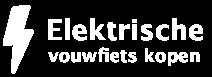 Elektrische-vouwfiets-kopen-logo-01