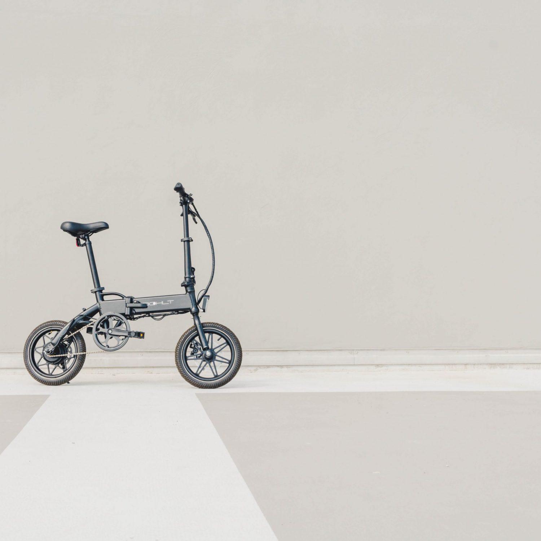 bohlt-e-bike-R140-17-scaled.jpg